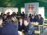 Čenkovská letní setkání 25.5.2013